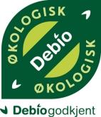 Debiologo